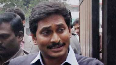 Chandrababu Naidu, YSR Congress, Jaganmohan Reddy