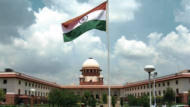 Prashant Bhushan, Dipak Misra, CJI, Supreme Court