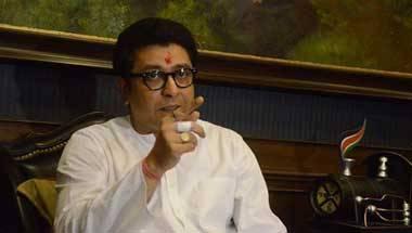 Elphinstone road stampede, Maharashtra politics, Raj Thackeray
