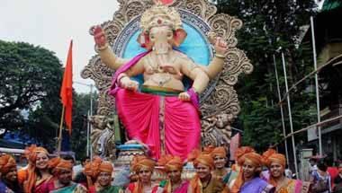 Hinduism, Idolatry, God
