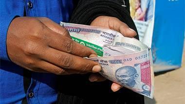 Myths, Economy, Modi government, GDP growth