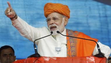 Congress, BJP, Narendra Modi, Rahul Gandhi