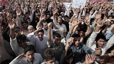 Democracy, Islamabad, Clerics, Pakistan