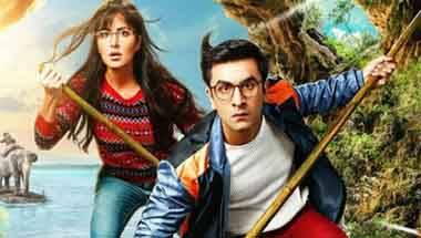 Worst movies, Best films, 2017, Bollywood