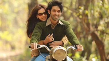 Indian cinema, Bollywood