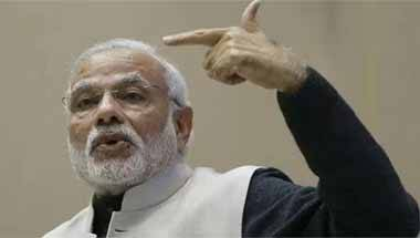 Rahul Gandhi, BJP, Narendra Modi, Gujarat Assembly elections