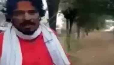 Lynching, Rajasthan, Rajsamand