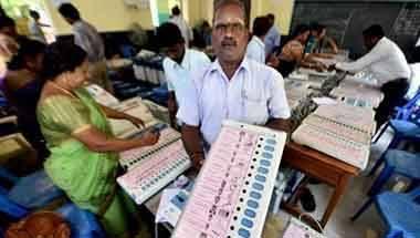 Vishal, Jayalalithaa, Tamil Nadu, RK Nagar bypoll