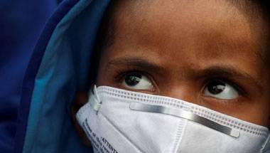 Delhi Smog, Delhi-NCR smog, Air Pollution