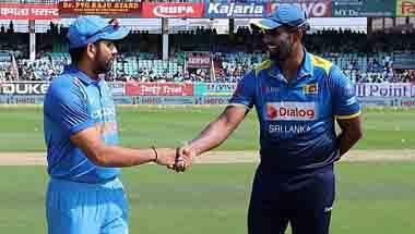 ODI, Rameswaram, Indian fishermen, India Sri Lanka match