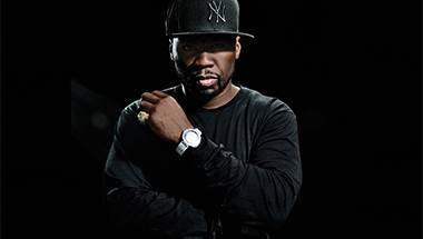 Cryptocurrency, Bitcoin, Rapper, 50 cent