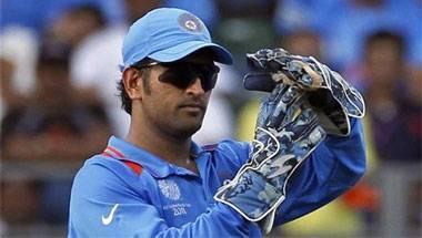 Virat Kohli, T20, Cricket, MS Dhoni