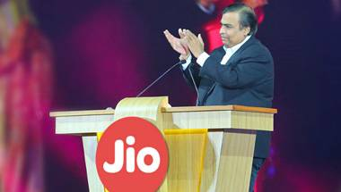 Price War, Telecom Sector, Reliance, Jio