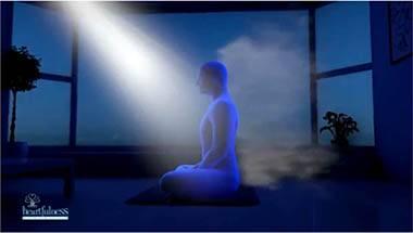 Yoga, Spiritual, Meditation