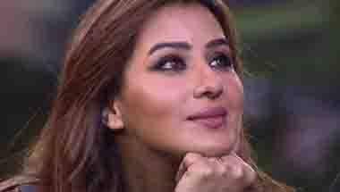 Hina Khan, Bigg Boss finale, Shilpa Shinde, Bigg Boss 11
