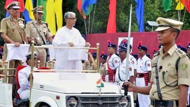 Manipur, AFSPA, Tripura, Northeast