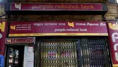 RBI, PNB scam, Fraud, Banking system