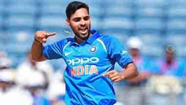 T20 cricket, IPL, Virat Kohli, Bhuvneshwar Kumar