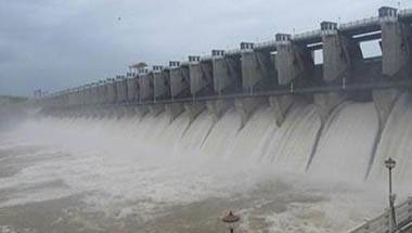 Tamil Nadu, Karnataka, Cauvery water dispute, Supreme Court