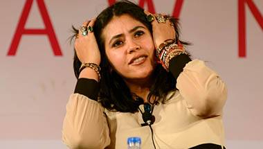 Television, Ekta Kapoor, Bollywood, Casting Couch