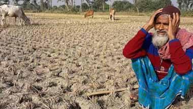 Farmer crisis, Arun Jaitley, Union Budget 2018, MSP hike