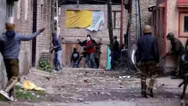 Pakistan, Kashmiri Pandit, Hurriyat, Kashmir Unrest