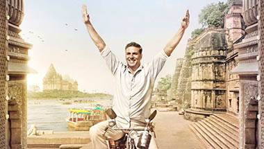 Mansplaining, Padmaavat, Padman, Bollywood