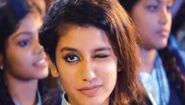 Marriage, Prophet Mohammad, Islam, Priya Prakash Varrier