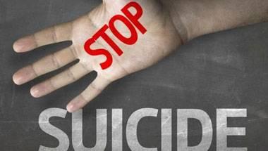 Facebook, Social Media, Live Streaming, Suicide