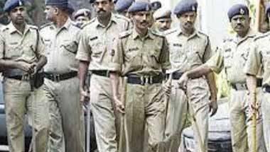 NCRB, Crime, Madhya Pradesh, Shivraj Singh Chouhan
