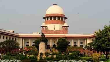 Dowry harassment, Prevention of Atrocities Act, Supreme Court, SC/ST Atrocities Act
