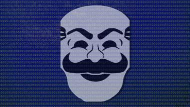 Data Privacy, NaMo App, Facebook, Cambridge Analytica