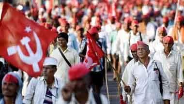 Devendra Fadnavis, Maharashtra, Farm loan waiver, Farm crisis