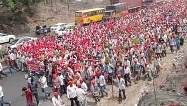 Devendra Fadnavis, Farm loan waiver, Maharashtra farmers, Farm crisis