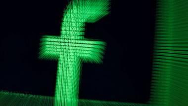 Data Breach, Cambridge Analytica, Facebook