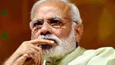 Opposition alliance, Narendra Modi, Rahul Gandhi, 2019 elections