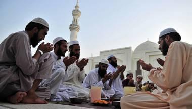 Islam, Islambad High Court, Ahmadi Muslim, Pakistan