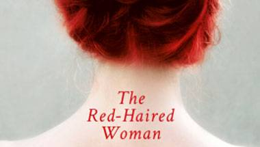 The Red-haired Woman, Orhan Pamuk