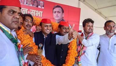 Narendra Modi, BJP, Gorakhpur, Adityanath