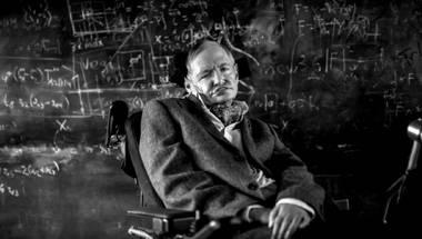 Quantum Physics, Black Hole, Parallel Universe, Multiverse