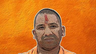 BJP, Uttar Pradesh, BRD Medical College, Yogi Adityanath
