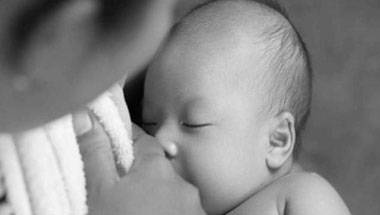 Postnatal care, Health, Breast milk, Breastfeeding