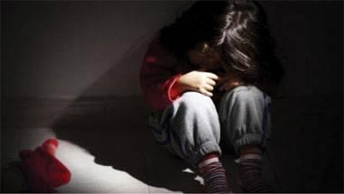 Bakarwal, Jammu, Kathua rape and murder, Kathua rape