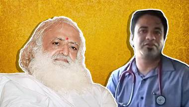Rape, Gorakhpur hospital tragedy, Asaram convicted, Kafeel Khan