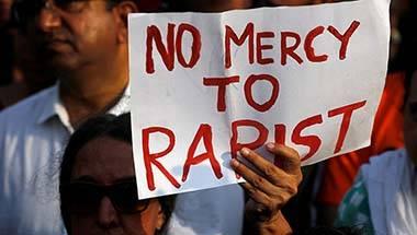 Violence against children, Jammu, Caste Politics, Kathua rape