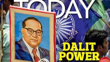 Dalits, Bharat Bandh, SC/ST Atrocities Act, Lok Sabha 2019 polls