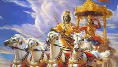 Pseudoscience, Internet, Biplab Deb, Mahabharata