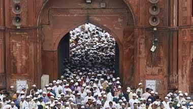 Islam, Manto, Minorities, Quran