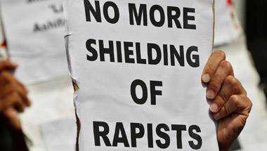 Nirbhaya gangrape, Rapists, Sexual assault, Unnao rape