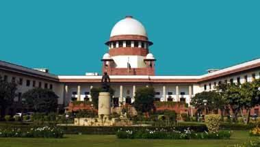 Dipak Misra, Kapil Sibal, Venkaiah Naidu, Supreme Court